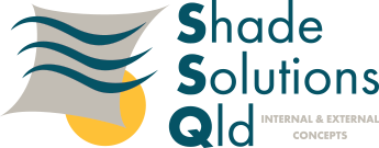 Shade Solutions Qld